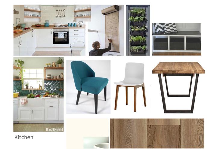 Vision-kitchen.jpg