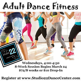 Adult Dance Fitness.jpg