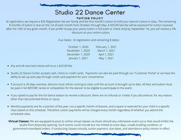 Studio 22 Dance Center (7).png