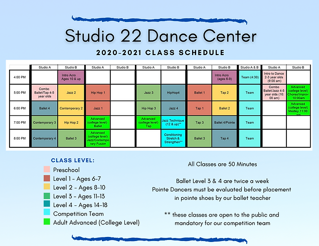 Studio 22 Dance Center (5).png
