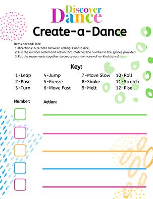 Create-a-Dance.png