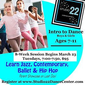 Intro to Dance.jpg