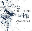Shoreline Arts.jpg
