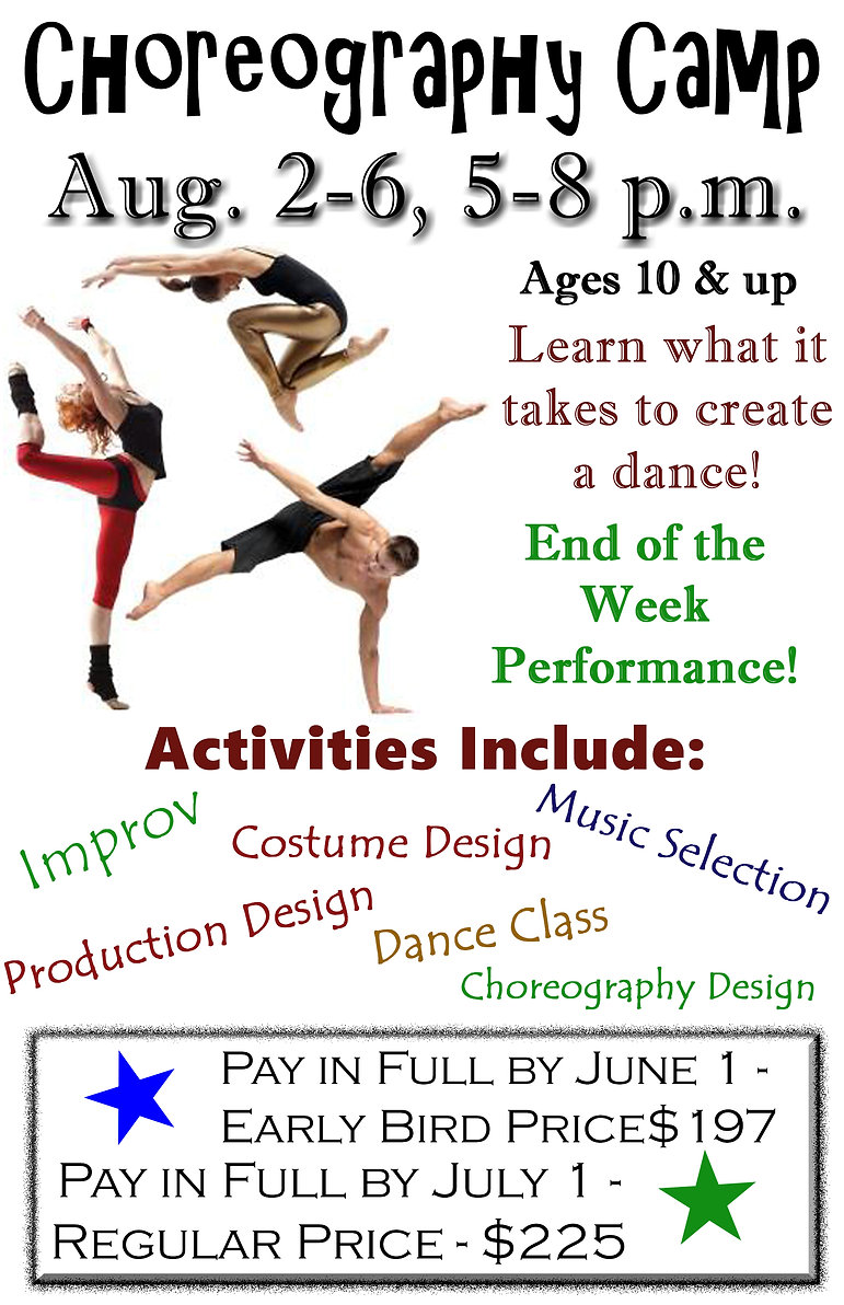 2021 Choreography Camp.jpg