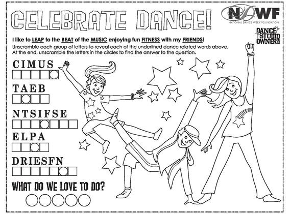 dancepartyjumble-page-001.jpg