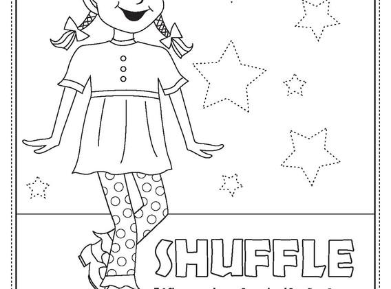shuffle-page-001.jpg