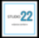 studio 22 logo png.png