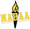 NADAA New Logo Black.png