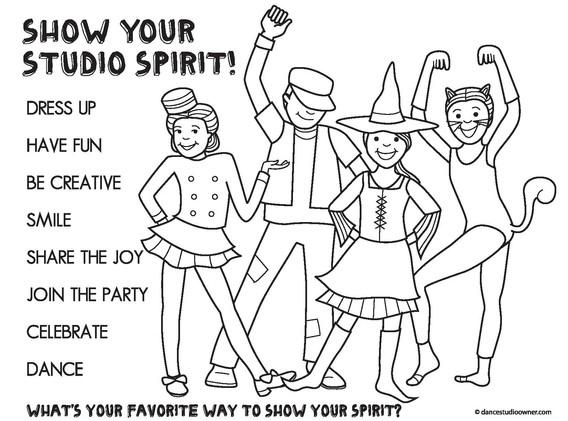 DSO_StudioSpirit-page-001.jpg