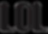 logo_lol_v2.png