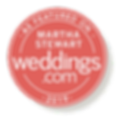 martha weddings badge.png