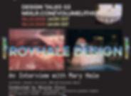 b343-b927-4da7-b5bb-f0d33beff9ff.jpg