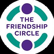 TheFriendshipCircle_Logo.png