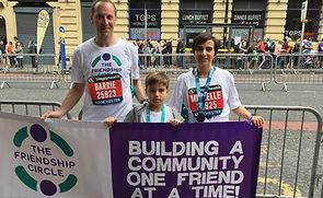 Family & Friends Run for Friendship.JPG