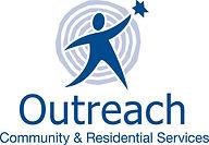 outreach_logo_-_p288_cnt_1.jpg