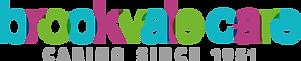 brookvale-logo.png