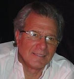 Raymond Donn.jpg