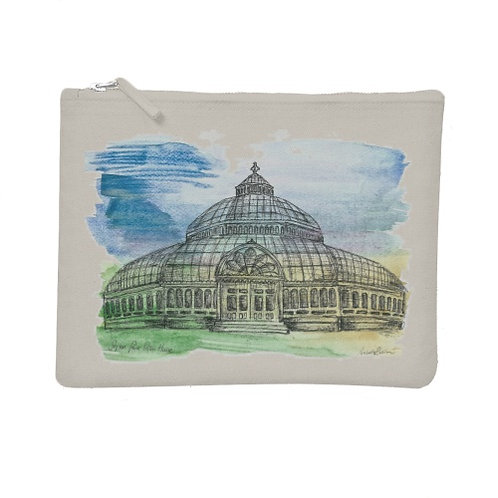 Palmhouse Dawn Accessories Bag