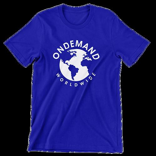 On Demand Worldwide