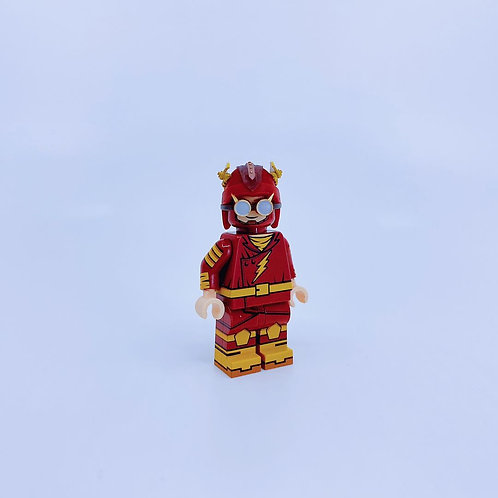 Jaka Brick Steampunk Flash 的副本