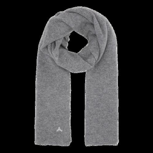 Beta Studio Cashmere Tørklæde Grey