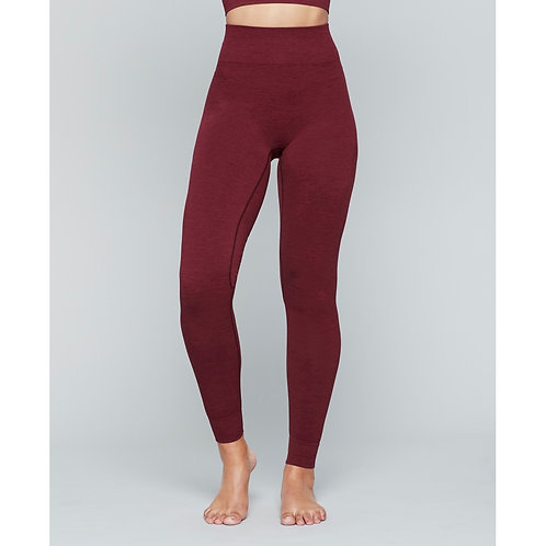 Moonchild Leggings Seamless