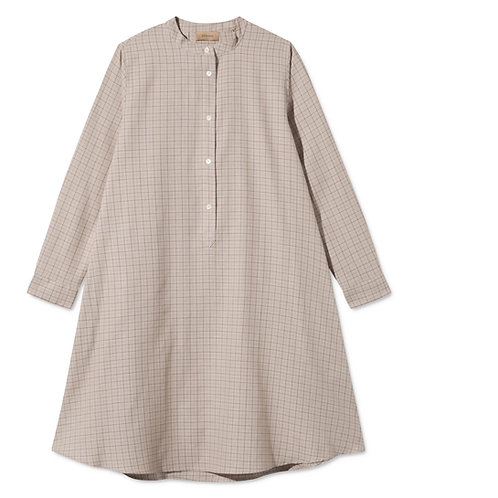 Rue de Tokyo Debbi Dress Superla