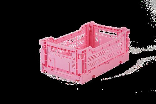 Aykasa Baby Pink Mini
