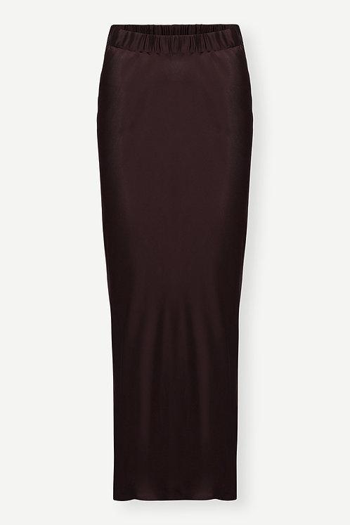 Birgitte Herskind Sia Ltd. Skirt Earth