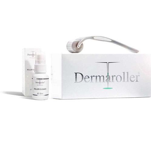 Original Dermaroller Homecare Kit