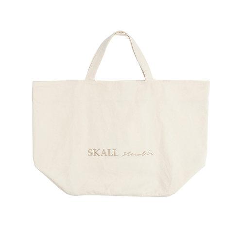 Skall Studio Wallah Bag