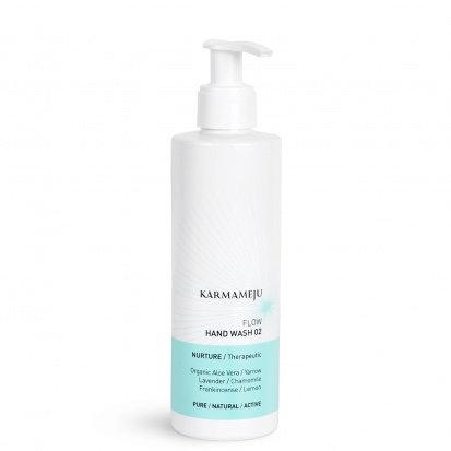 Karmameju Flow Hand Wash 02