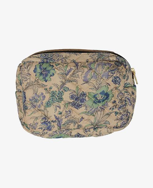 Sissel Edelbo Cosmetic Bag