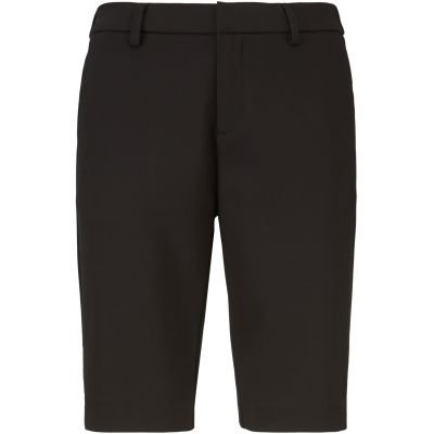 IVY Copenhagen Alice shorts