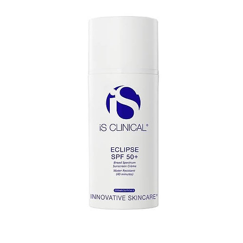 IS Clinical Eclipse SPF 50