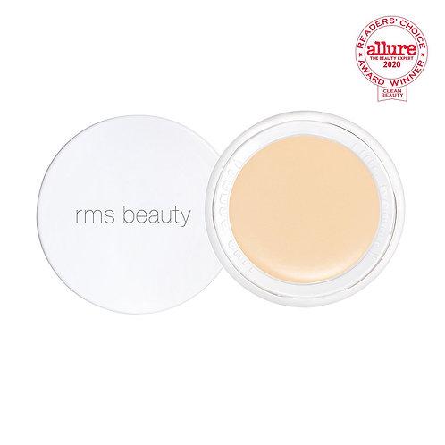 RMS Beauty Un Cover Up #00