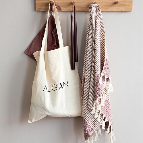 Algan Net