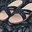 Thumbnail: Shangies Black