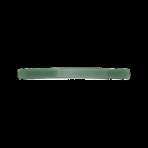 Kanel Denmark Green 002