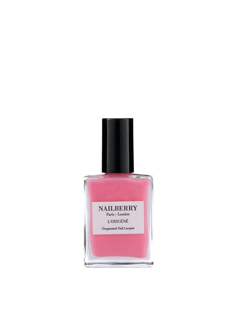 Nailberry Pink Guava