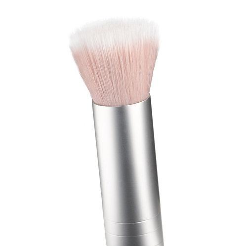 RMS Vegan brush