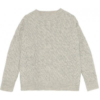 Skall Studio Martha Knit