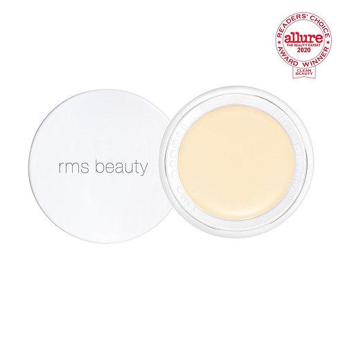 RMS Beauty Un Cover Up #000