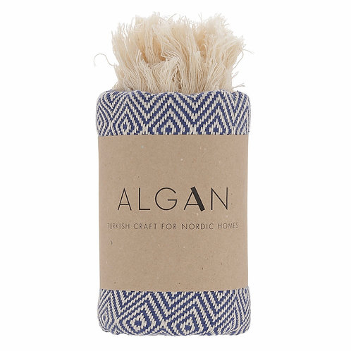 Algan Elmas Guest Towel