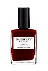 Nailberry Les Temps Des Cerises