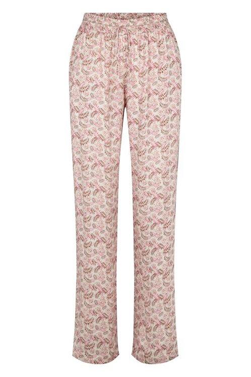 Moliin Pants Farrey Pink