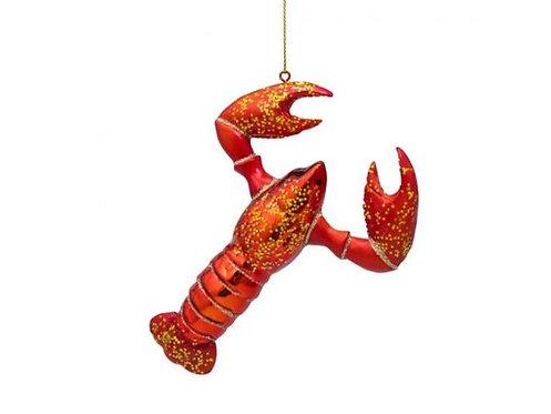Vondels Red Lobster