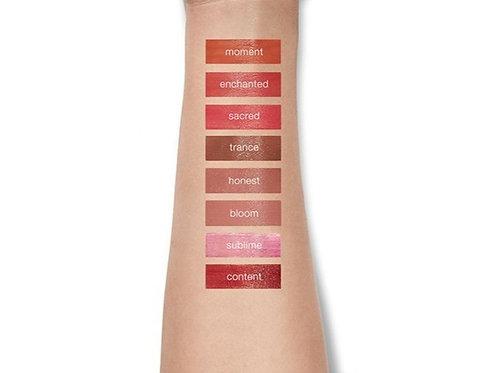 RMS Lip Shine - Flere farver
