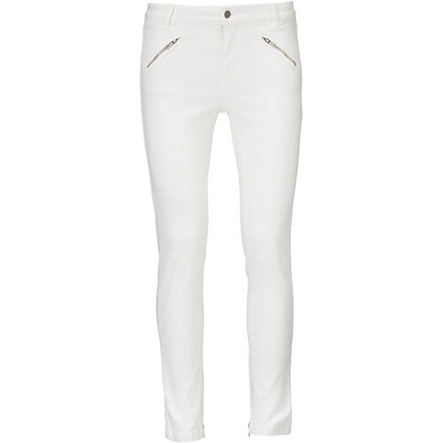 IVY Taylor Jeans White