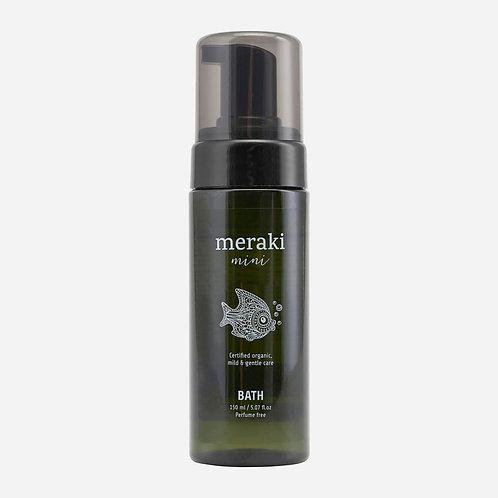 Meraki Bath Mini